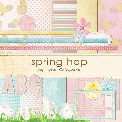 LG_spring-hop-PREV1