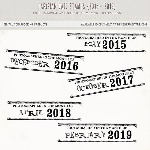 LG_Parisian-date-stamps2-PREV1