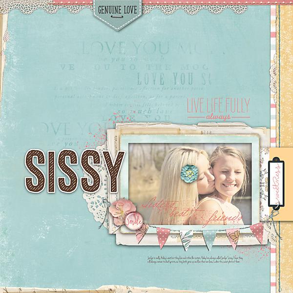 Sissy-copy-jana