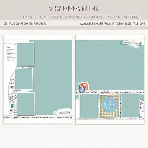 LG_scrap-express194b-PREV1