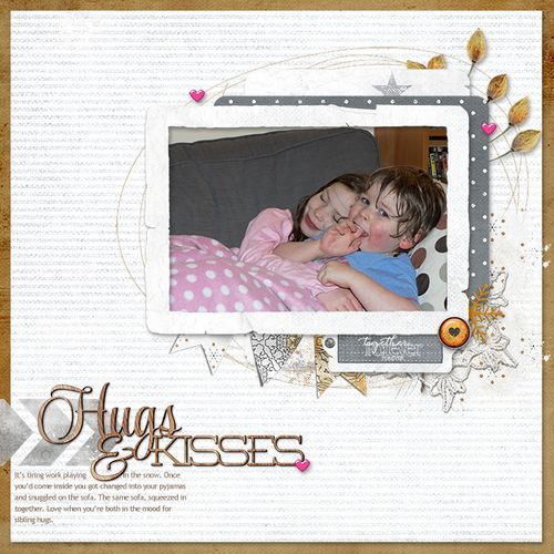 Digiscrap-layout1