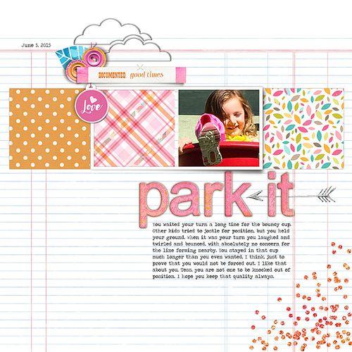 Liz-park_it