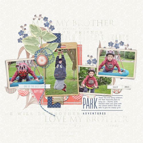Park_Adventures_liz