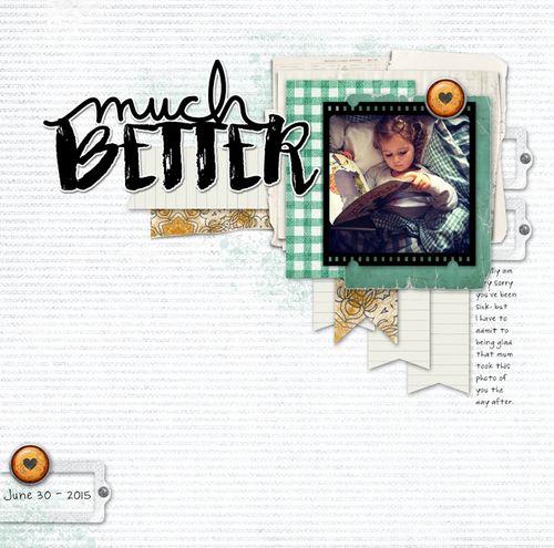 30thJune_Much_Better_web1