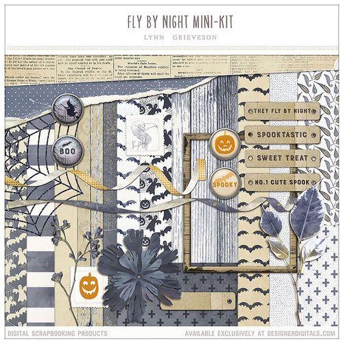 Lynng-fly-by-night-minikit-PREV1
