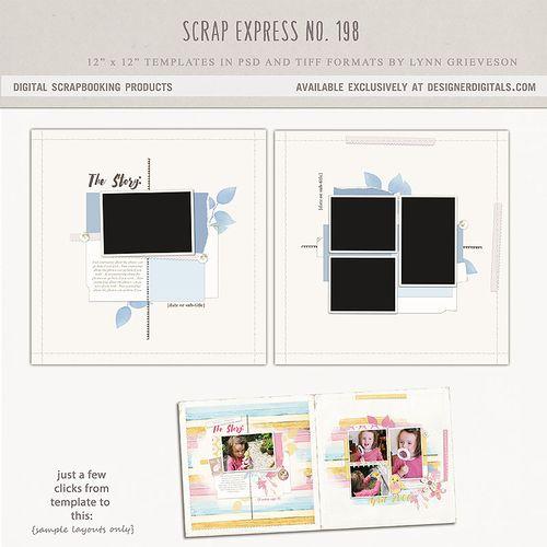 LG_scrap-express-198-PREV1