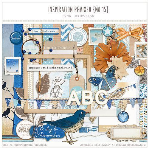 LG_inspiration-remixed-15-PREV1