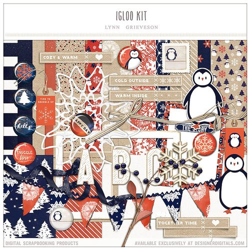 LG_igloo-kit-PREV1
