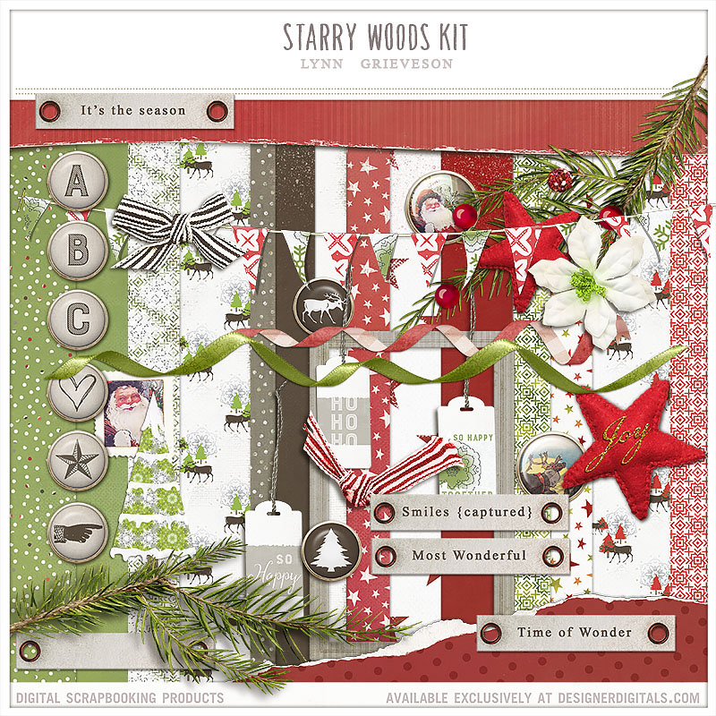 LG_starry-woods-kit-PREV1