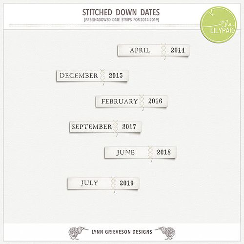 Lgrieveson_stitched-down-dates-preview