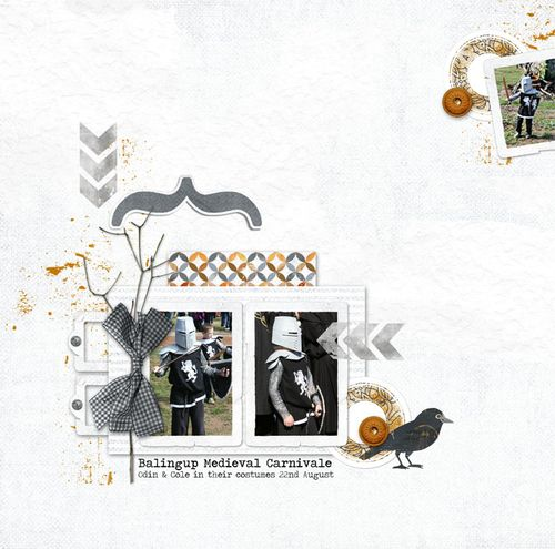 Lgrieveson_walden-kit-layout4