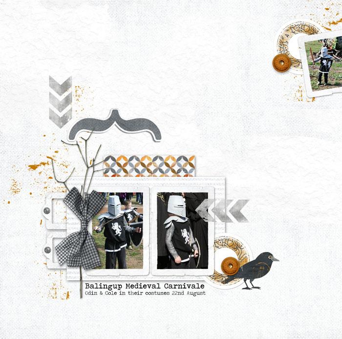 Lgrieveson_walden-kit-layout4