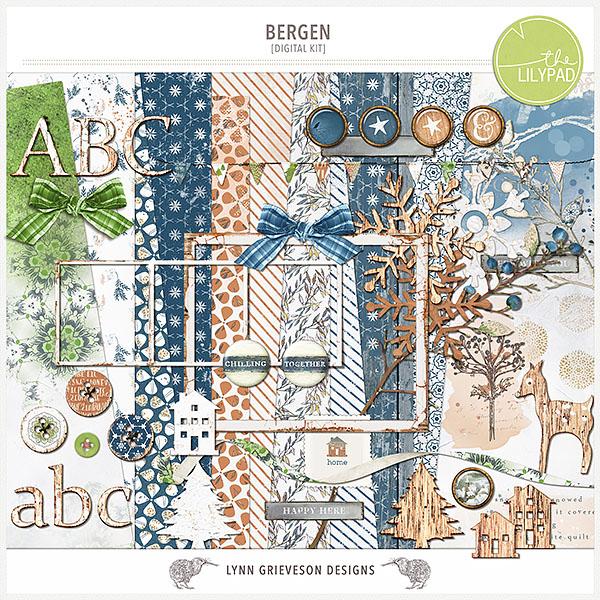 Lgrieveson_bergen_kit