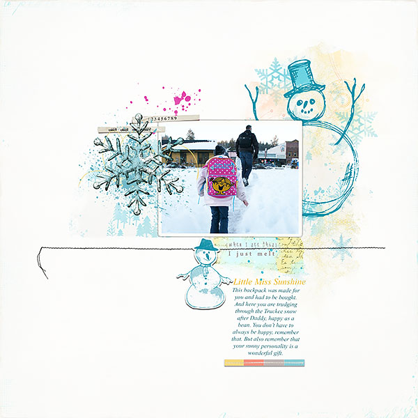 Lgrieveson_snow-in-january-layout1