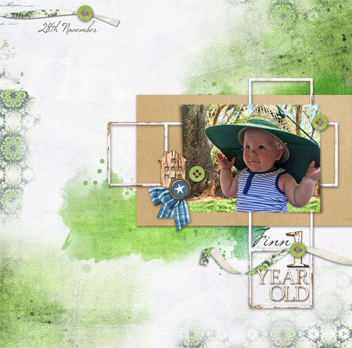 Lgrieveson_bergen-kit-layout4