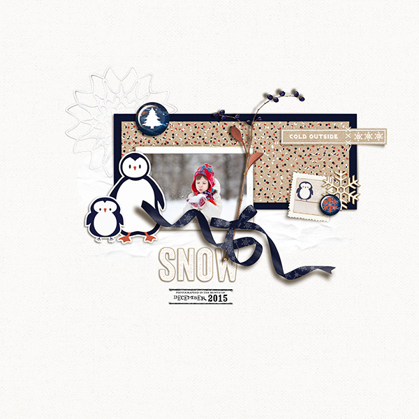 Lgrieveson_igloo-papers-preview-sucali