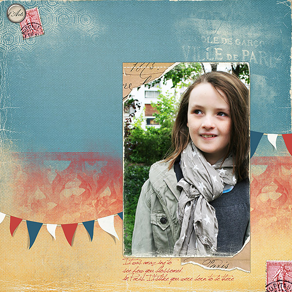 Lgrieveson_belle-francaise-layout3