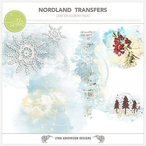 Lgrieveson_nordland-transfers-preview