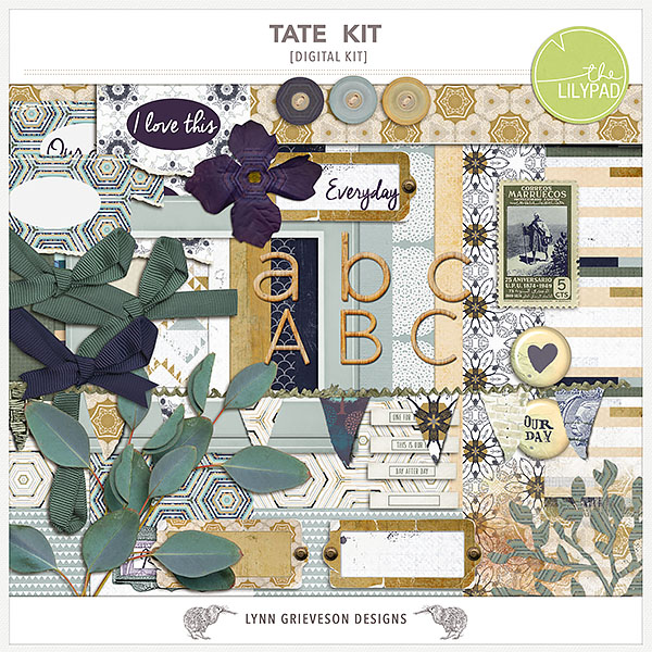 Lgrieveson_tate-kit-preview