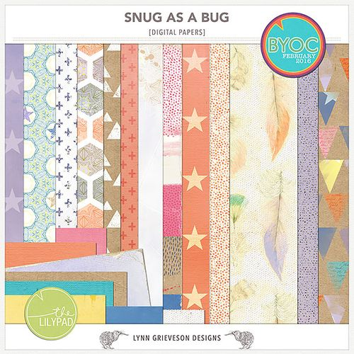 Lgrieveson_snug-papers-preview