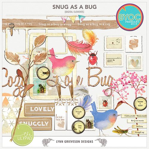 Lgrieveson-snug-as-a-bug-elements-preview