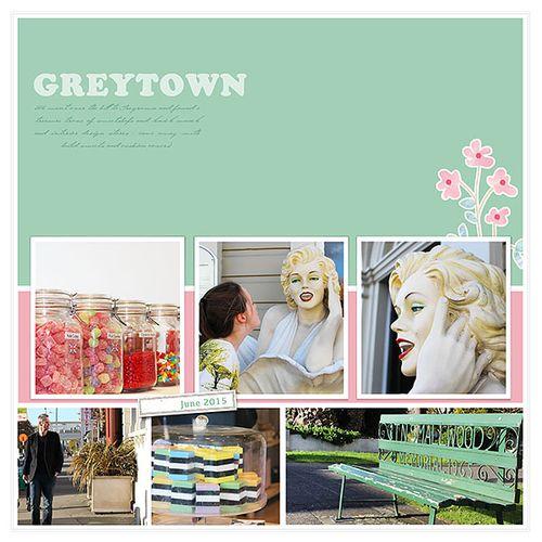 20150819-greytown
