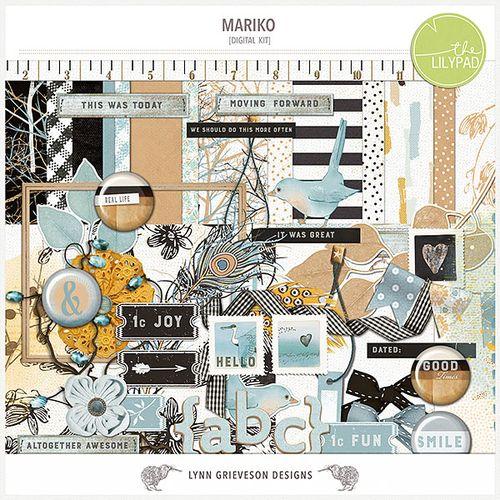 Lgrieveson_mariko-kit-preview