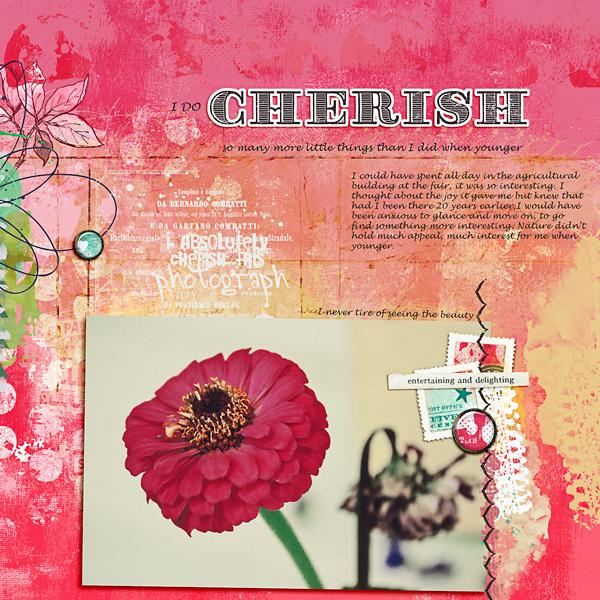Cherish-bcgal100