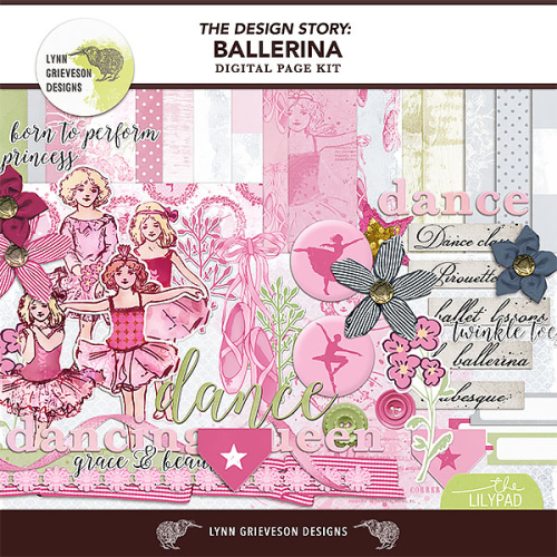 Lgrieveson_ballerina_kit_preview