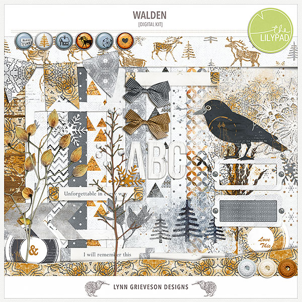 Lgrieveson_walden-kit-preview