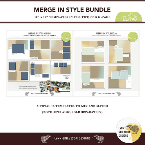 Lgrieveson_merge_in_style_bundle-preview