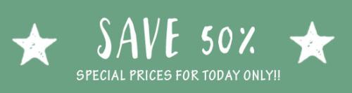 00_SOSN_save 50