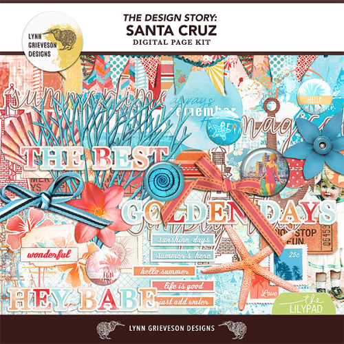 Lgrieveson_santa_cruz_kit_preview