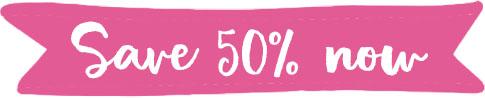 00_save50