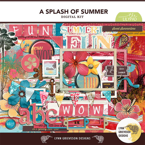 Lgrieveson_burst_of_summer_kit_preview